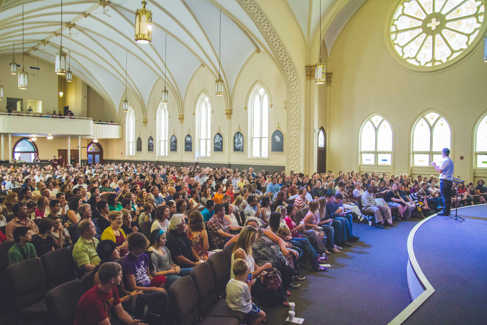 SOJOURN NETWORK    Helping pastors plant, grow, and multiply healthy churches    VISIT THE BLOG