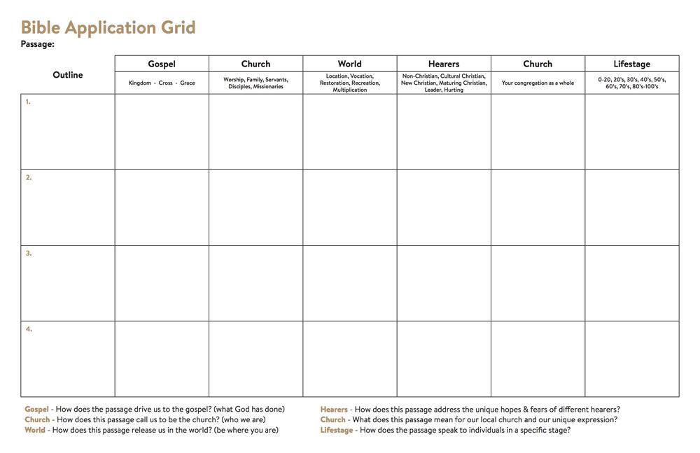 Preaching-Grid.jpg