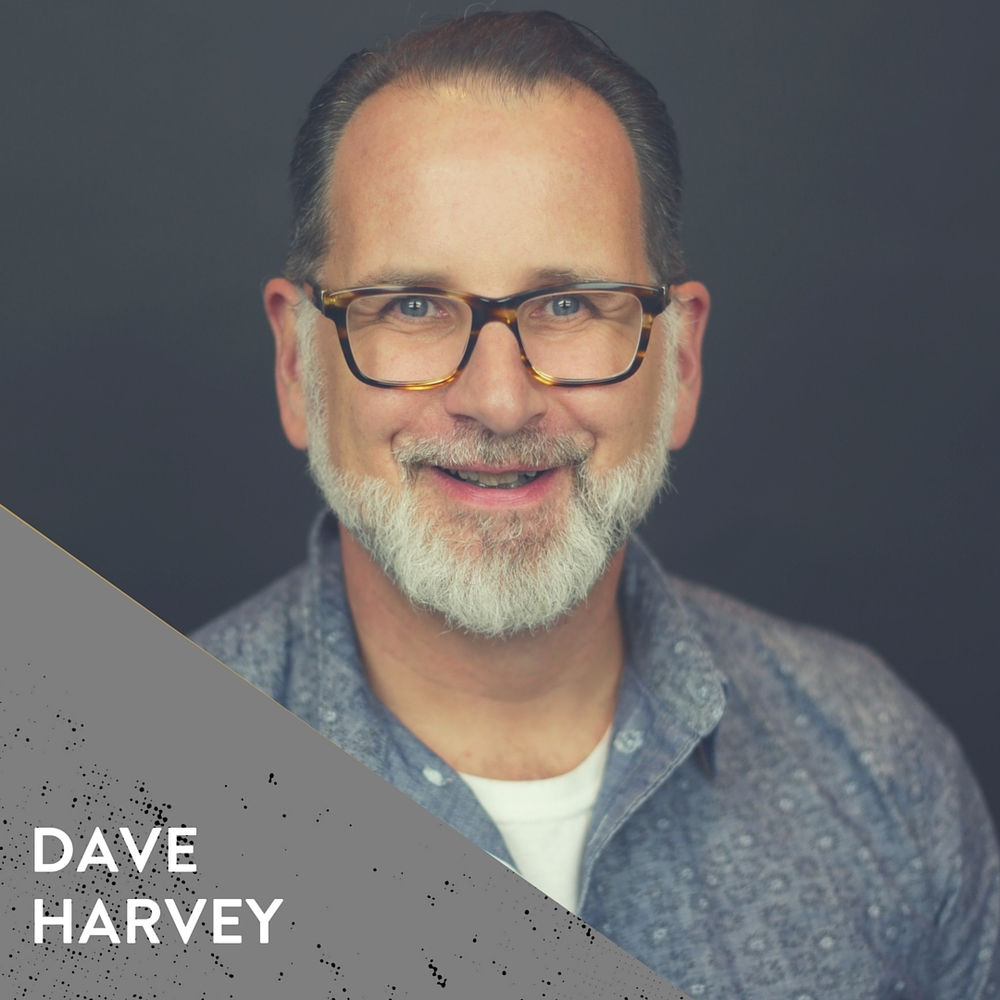 "Dave Harvey is the Pastor of Teaching at Four Oaks Community Church in Tallahassee, and serves as the Executive Director of Sojourn Network. Dave is also the Founder of ""Am I Called.com"", a leadership resource site helping pastors, leaders and men who sense a call to ministry and has 29 years of pastoral experience, with 19 years as a lead pastor. Dave chairs the board for the Christian Counseling and Educational Foundation (CCEF) and has traveled nationally and internationally doing conferences where he teaches Christians, equips pastors and trains church planters. Dave has a D.Min from Westminster Theological Seminary, is the author of When Sinners Say I Do, Am I Called, and Rescuing Ambition, and is about to publish another book with Zondervan. Married for 32 years, Dave and Kimm have four kids and one grandchild."