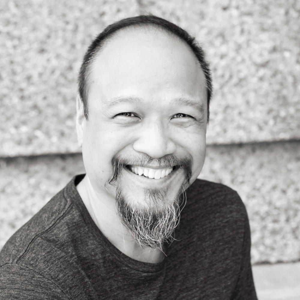 Robert K Cheong.png