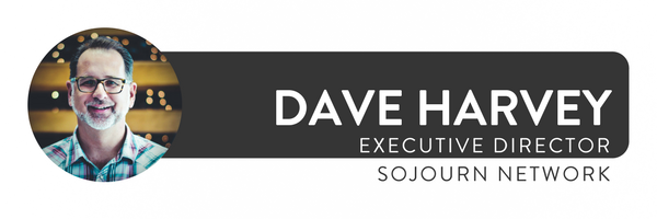 Dave Harvey.jpg