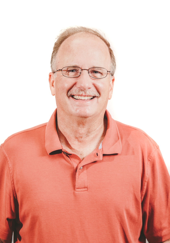 Tim Beltz   Strategist for Sojourn Network