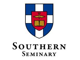 sbts_logo.jpg