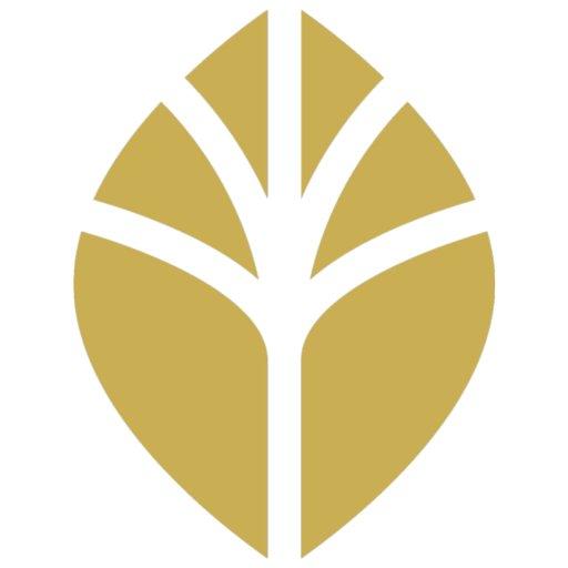 Seed to Oaks logo 500x.jpg