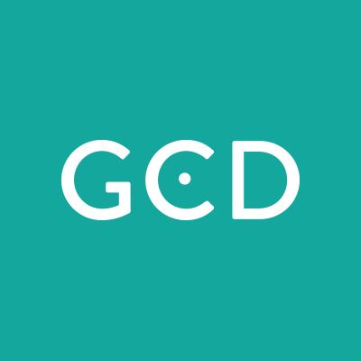 gcd-icon.jpg