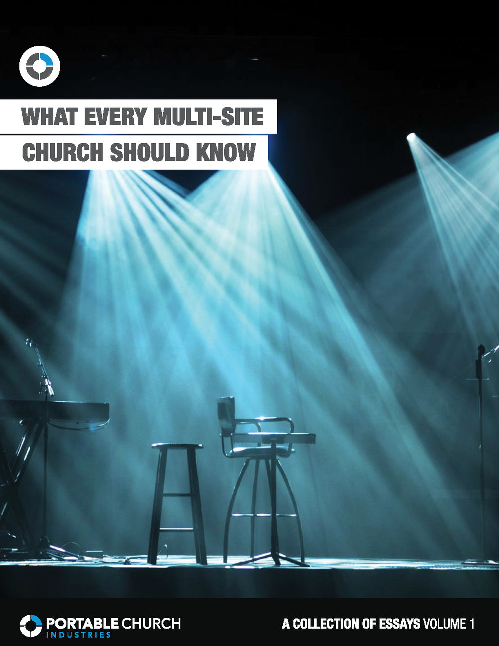 What Every Multi Site Church Should Know - Sojourn.jpg