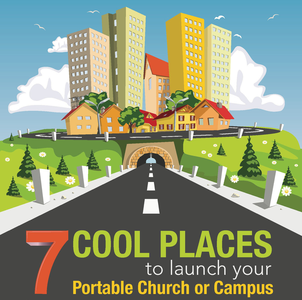 7 Cool Places to Launch - Sojourn.jpg