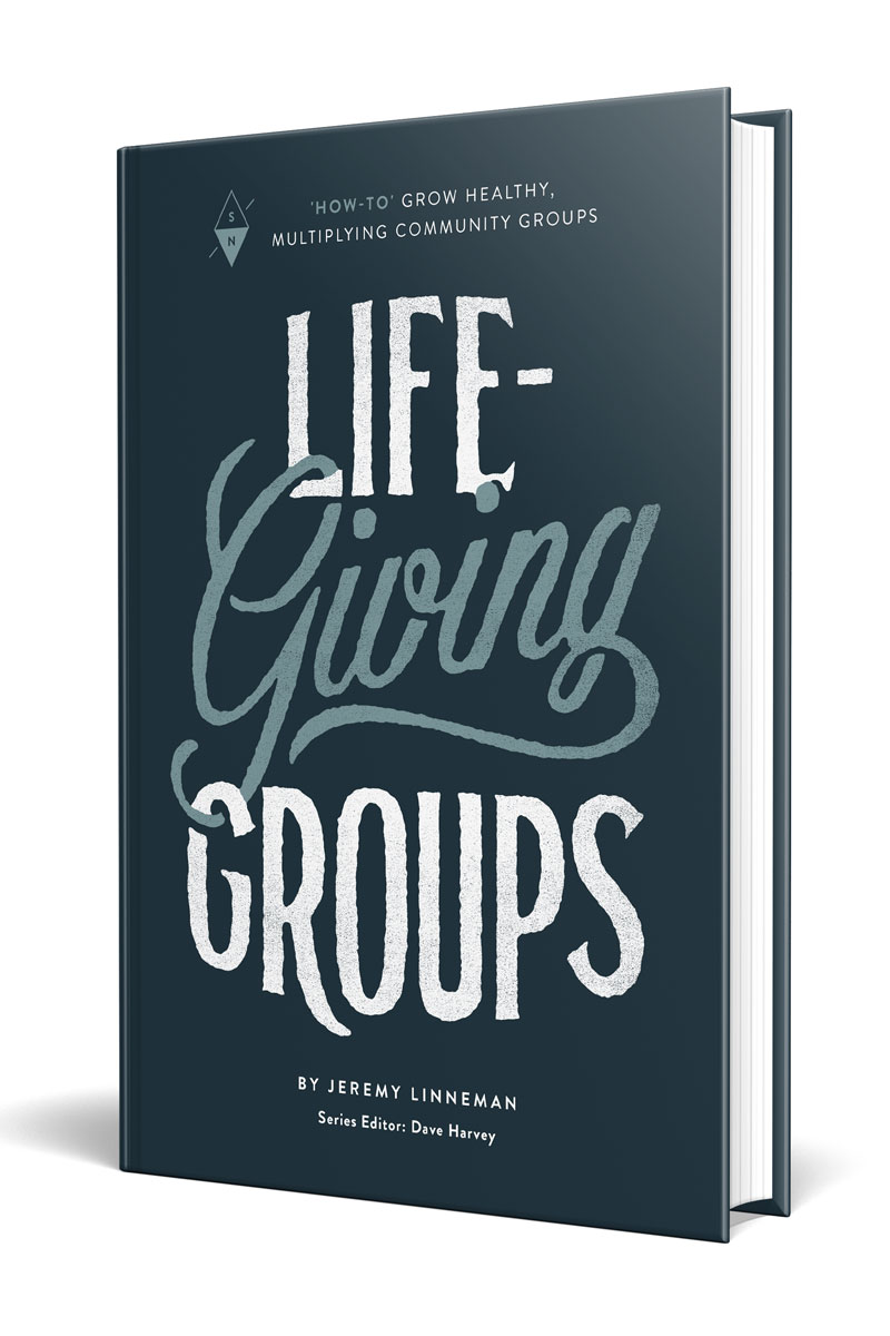 Life-Giving-Groups-Store.jpg