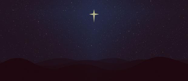 Star-of-Bethlehem_620.jpg