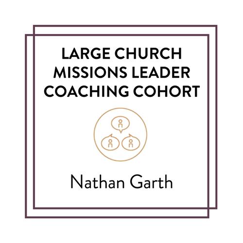 Cohort Images (7).png