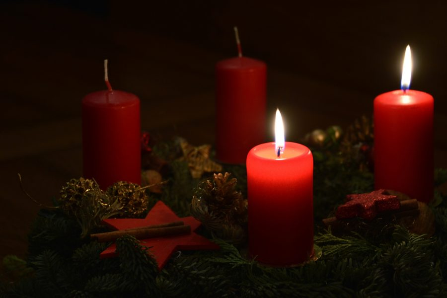 12.08-Second-Sunday-Advent.jpg