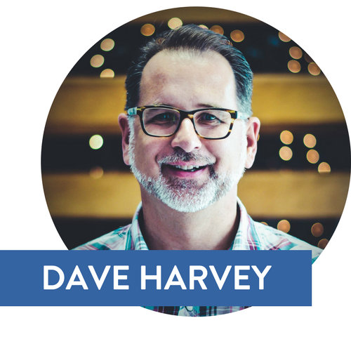 DAVE HARVEY (1).png