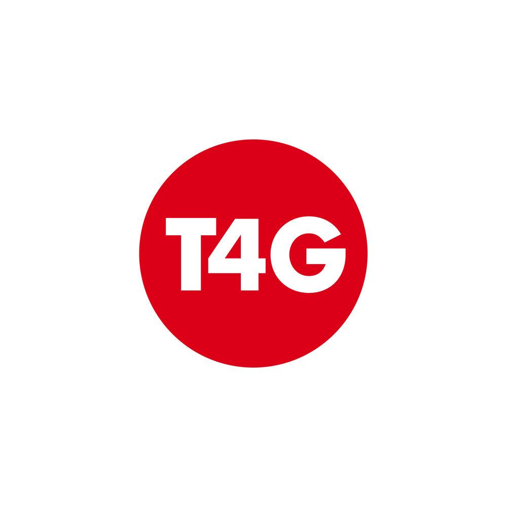 t4g-logo.jpg
