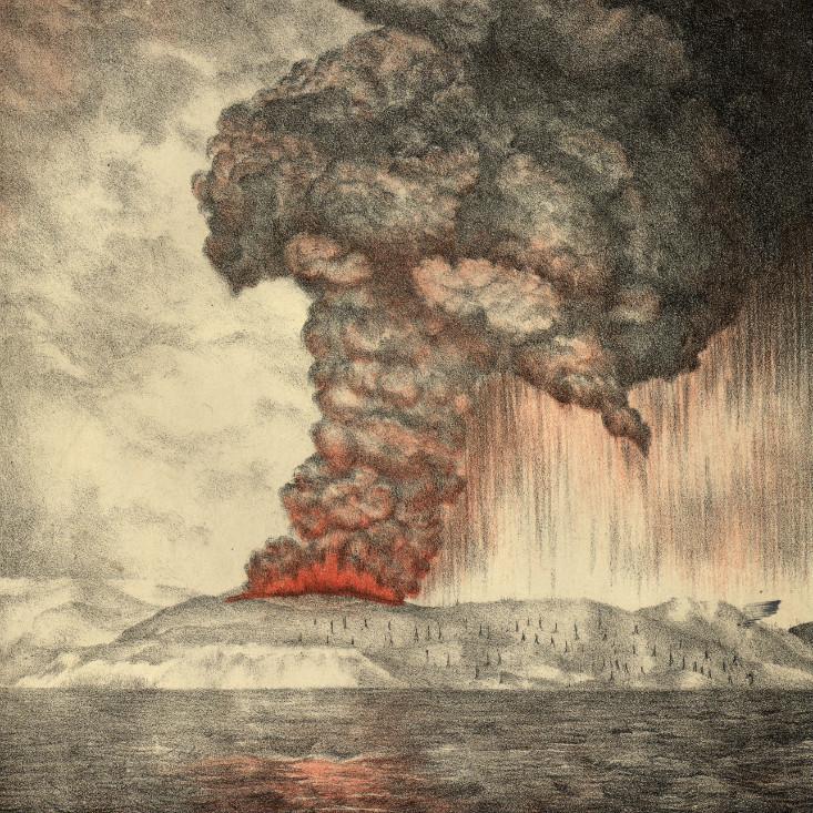 krakatoa.jpg