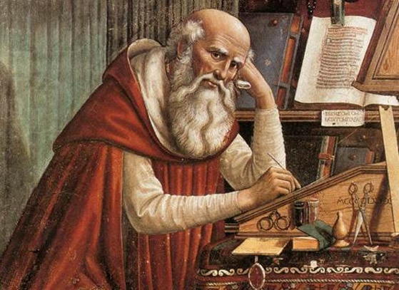 st-augustine-writing.jpg