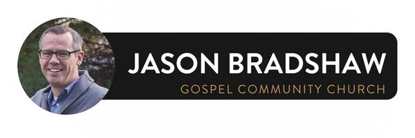 JASON BRADSHAW.png