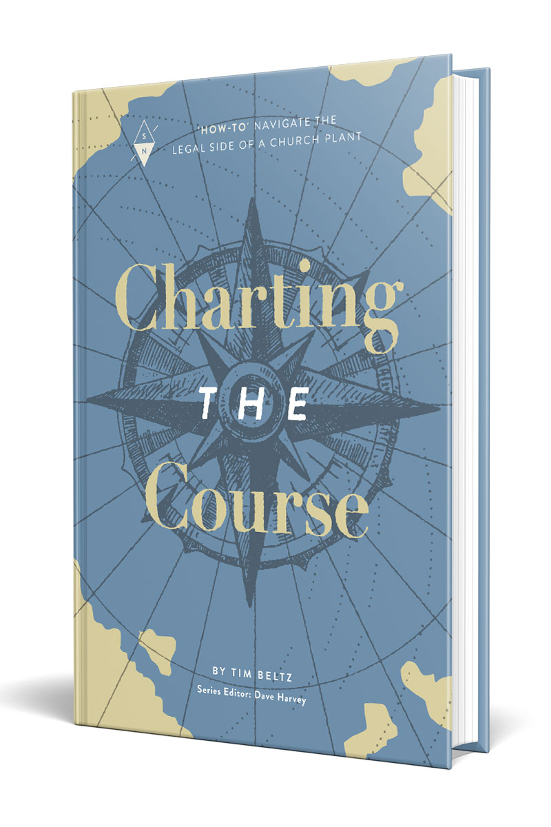 charting the course sojourn network
