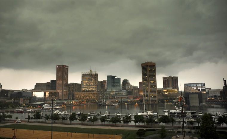 md-storm-skyline-760x466.jpg