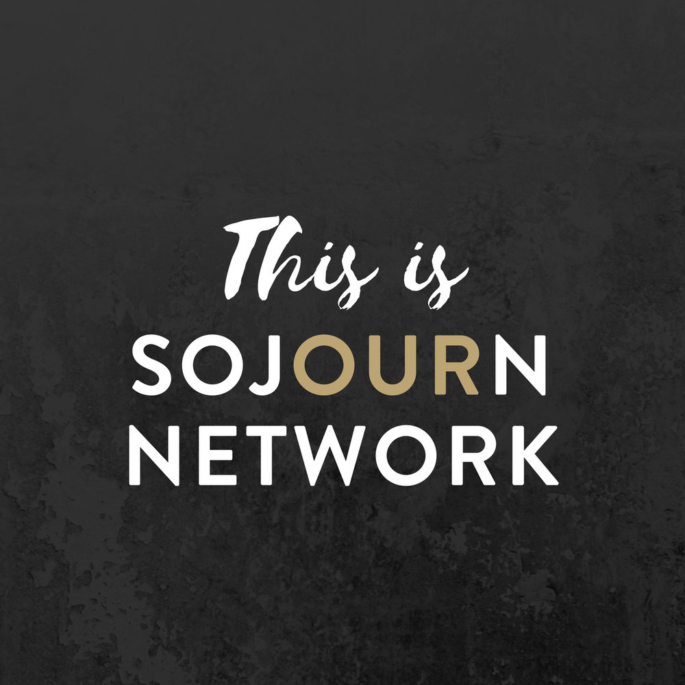 _This is Sojourn Network_ Podcast mock up.jpg