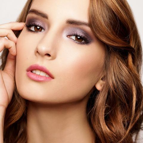 Wedding Makeup Artist Sonia Roselli S Work 1 Of 2 Large