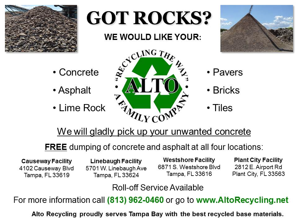 Alto Recycling flyer 12.11.12.jpg