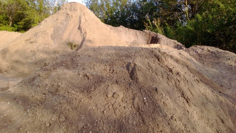 Fill Dirt1.jpg