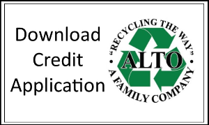 Click Here to Download Credit Application