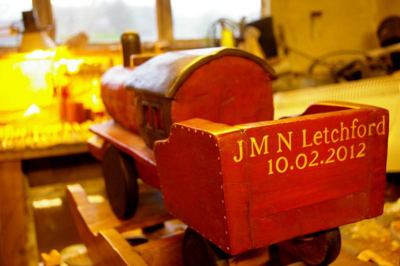 1-IMGP4180.JPG
