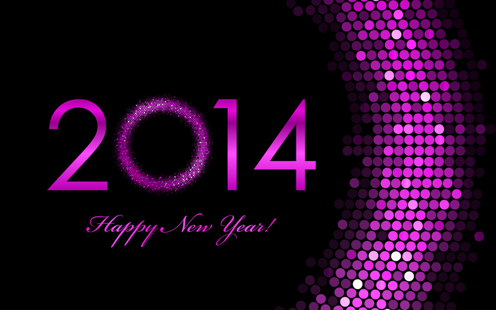 Purple-2014-Happy-New-Year-HD-Wallpaper.jpg