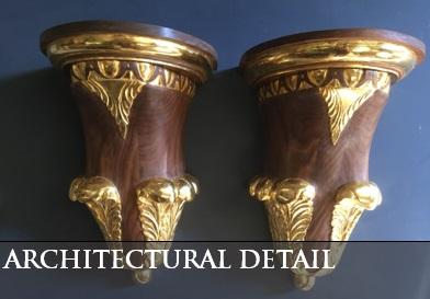 Architectural detail website button.jpg