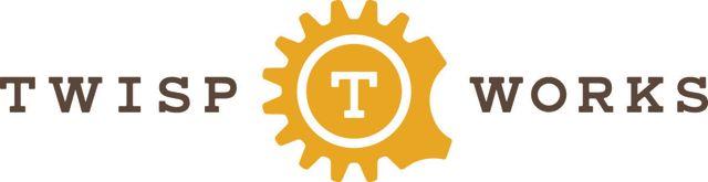 TW Logos Medium12.jpg