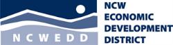 Edd Logopic.png