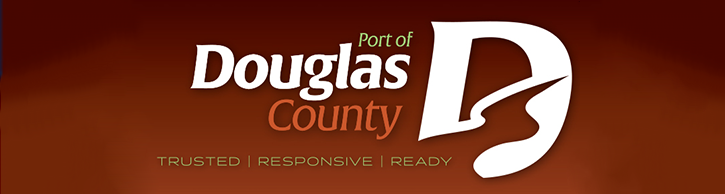 Port of Douglas County 2015 PODC_logo_Final.png