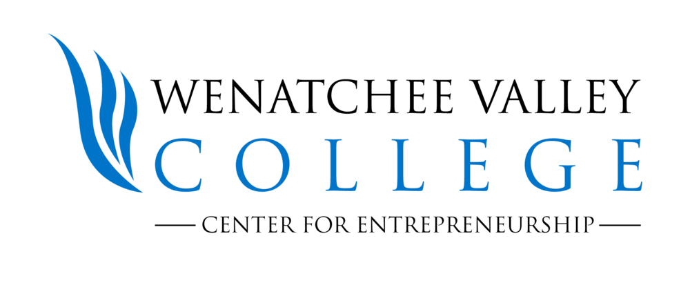 Logo_WVC_Entrepreneurship-01 (1).png
