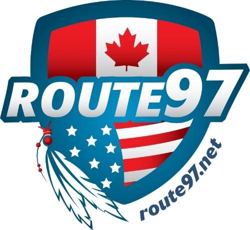 Route97Logo3 URLo.jpg
