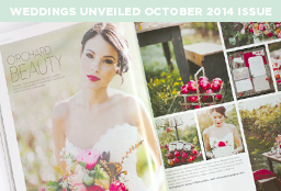 Unveiled Magazine