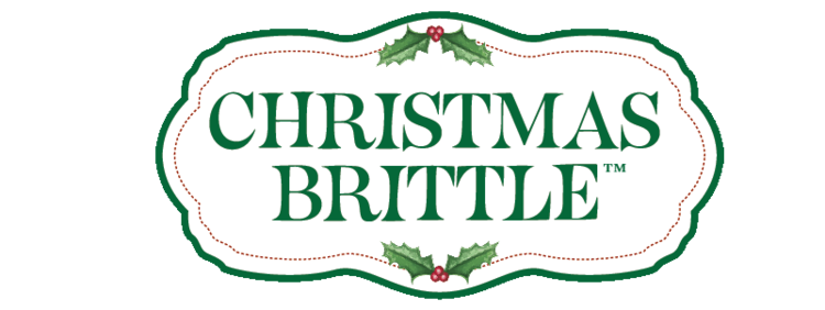 Christmas Brittle™