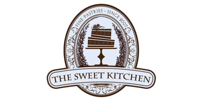 Sweet Kitchen_Gallery-01.png