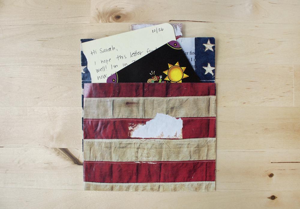 Sarah_AmericanFlag.jpg
