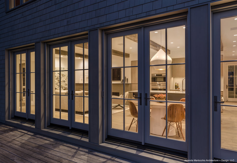 12-AMAD - Coves End Road - Exterior Deck - At Night.jpg
