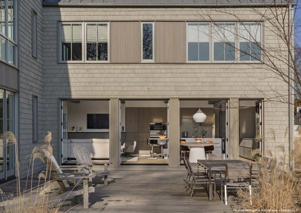 11-AMAD - Coves End Road - Exterior Deck - Doors Open.jpg