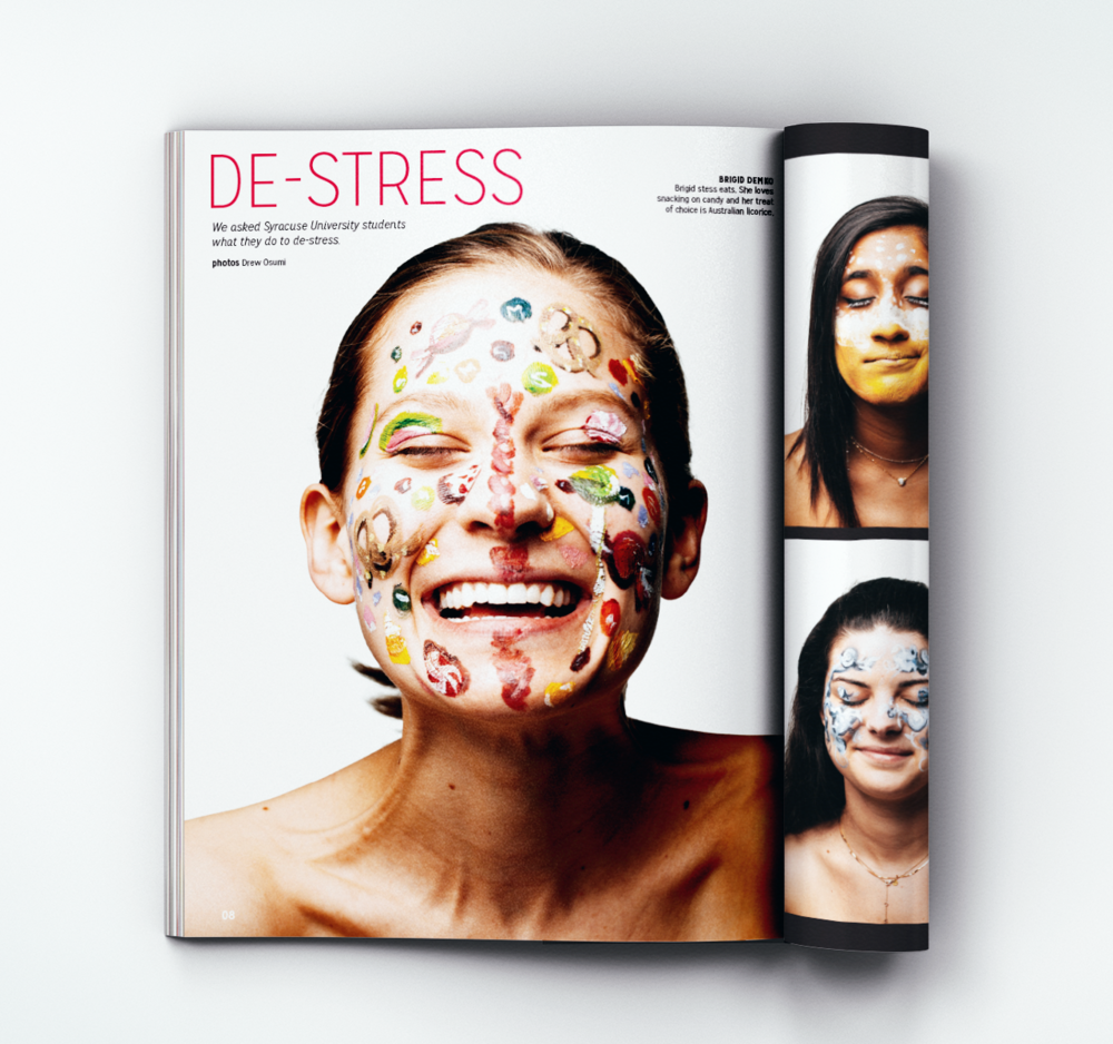 dunsmoor_student-voice_de-stress