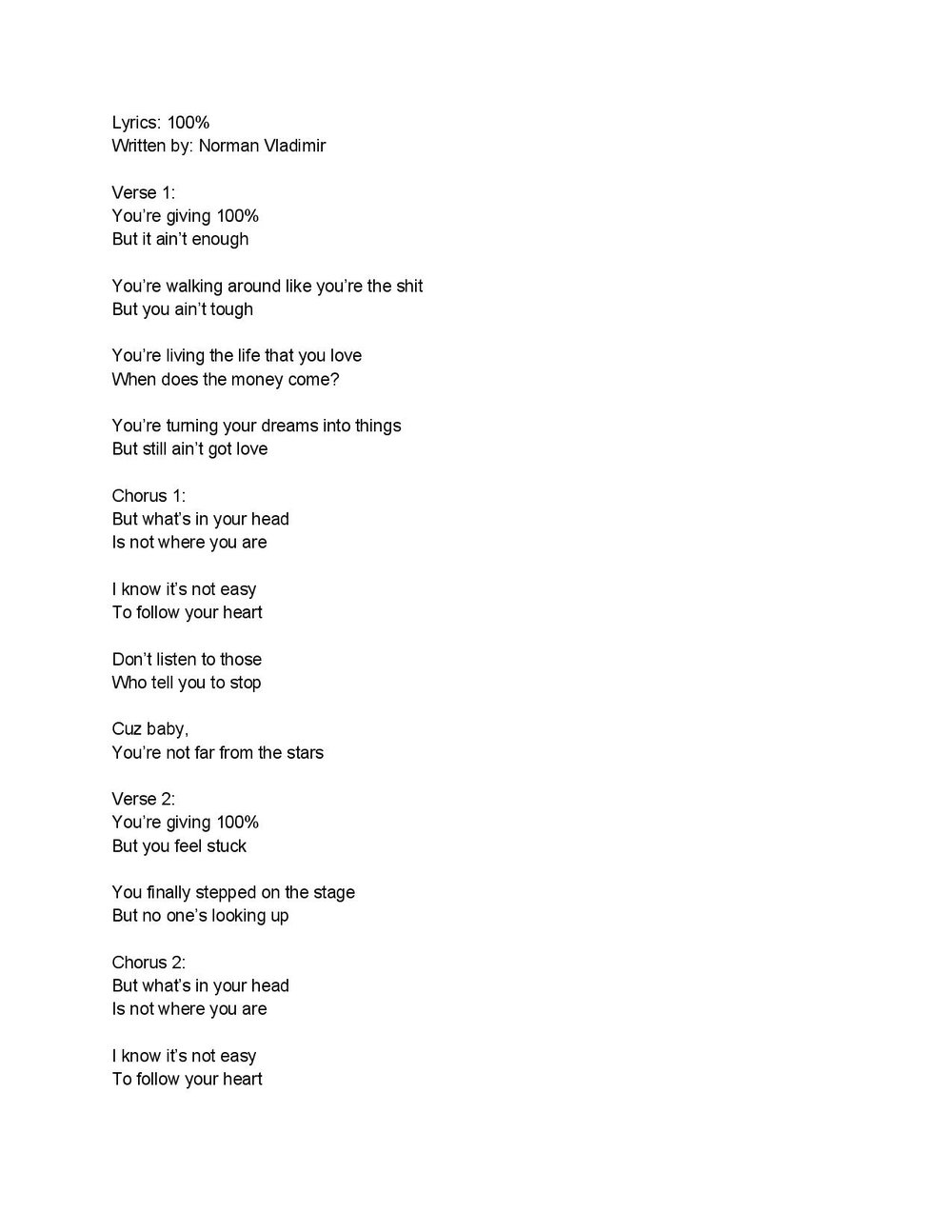 Lyrics100-page-001.jpg