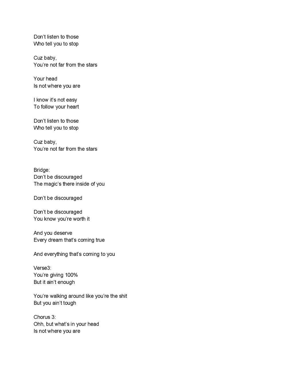 Lyrics100-page-002.jpg