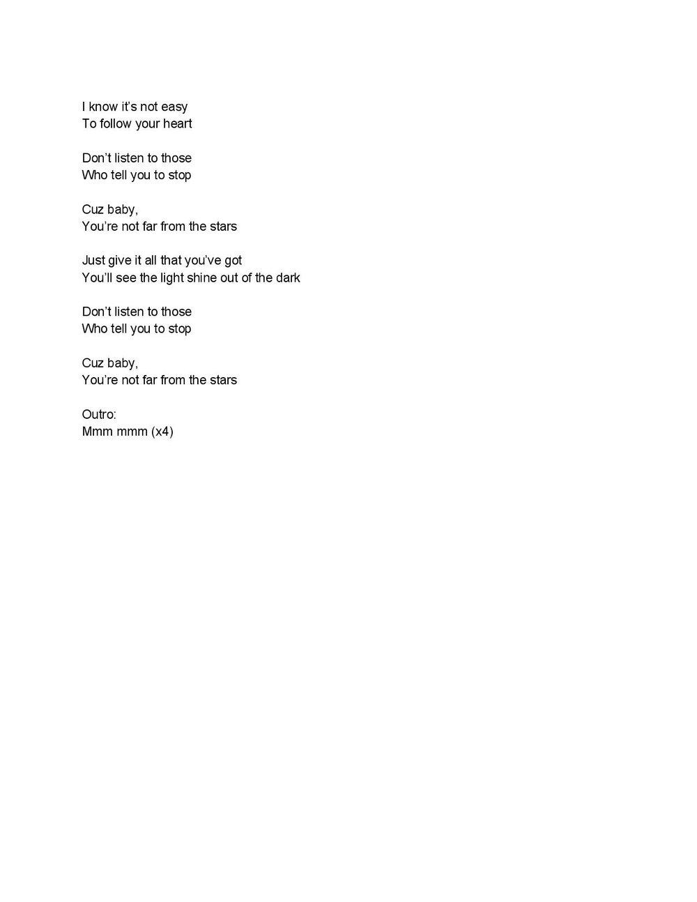 Lyrics100-page-003.jpg