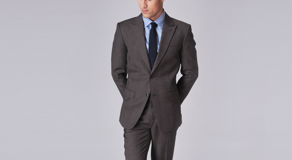 born-to-tailor-1.jpg