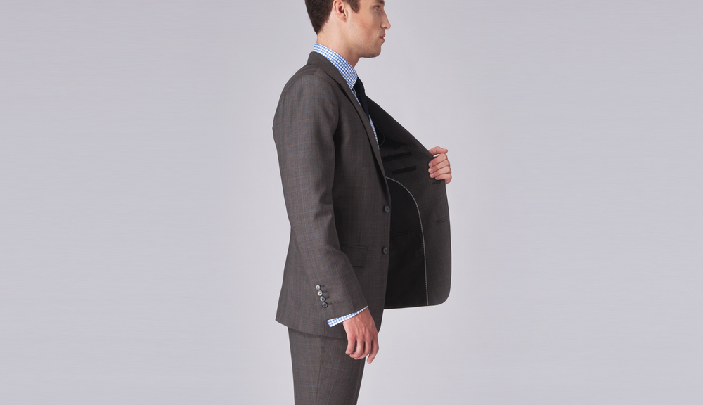 born-to-tailor-2.jpg
