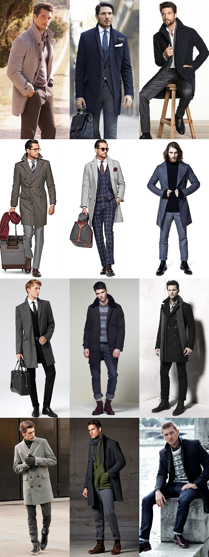 Born To Tailor New York Overcoats 1.jpg
