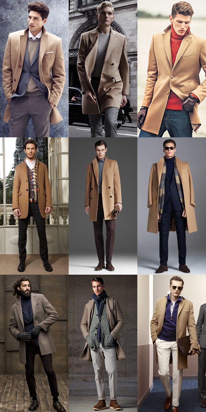 Born To Tailor New York Overcoats 3.jpg