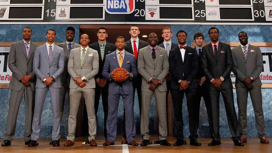 Born To Tailor NBA Draft 2013.jpg